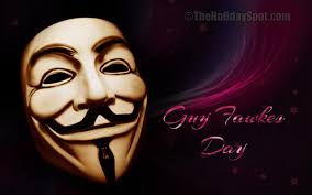 guy fawke s day wallpapers