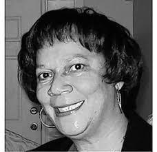 Gwendolyn JOHNSON - Obituary