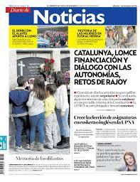 Calameo Diario De Noticias 20161102