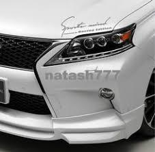60 Lexus Decals Stickers Ideas Decals Stickers Lexus Decals
