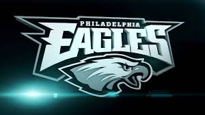 philadelphia eagles wallpapers and