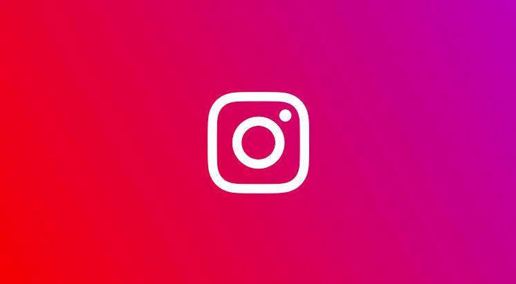 """Resultado de imagem para instagram"""""""