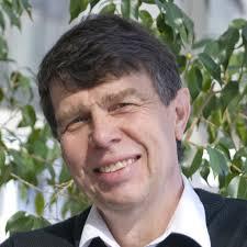 Peter KAZMAIER
