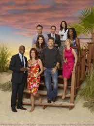 Private Practice Photo: Season 4- Cast Promotional Photo | Private practice,  Celebrity entertainment, Actors & actresses