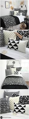 500 best college dorm room bedding