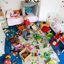 Less Toys More Joy How To Avoid Having Too Many Toys