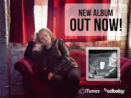 "Heather Bambrick on Twitter: ""New ALBUM OUT NOW!!! Visit iTunes to ..."