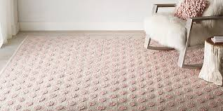 Rug Collections Rh Baby Child