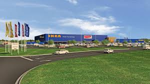 ikea plans first indiana in fishers