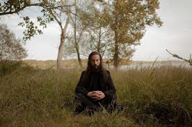 """Avi Kaplan Drops New Animated Music Video for """"It Knows Me"""" - pm studio  world wide music news"""
