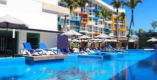 Star Palace Beach Hotel, Mazatlán - Precios Baratos Garantizado