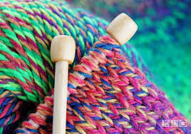 gifts for knitters 46 knitting gift