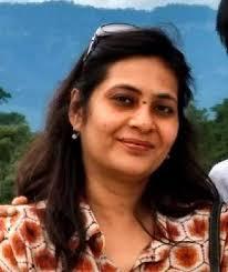 Priti Shah, Sarat Bose Road - Abacus Classes in Kolkata - Justdial