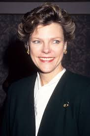 Cokie Roberts Dead: Legendary Broadcast Journalist Dies at 75 | PEOPLE.com