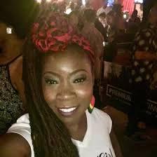 Monica Johnson (coachmonicaj) on Pinterest