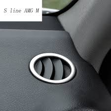 1679 Car Japanese Flag Metal Waterproof Emblem Badge Sticker Decal Decor Shield