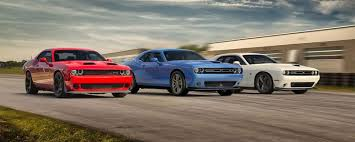 2019 dodge challenger colors exterior