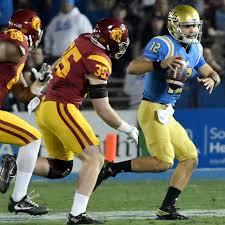 USC Football 2017: Will Cam Smith ...