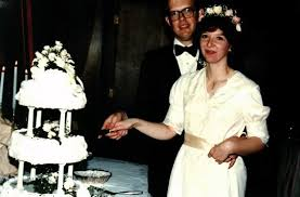 Janna Smith Pitlyk Obituary - Visitation & Funeral Information