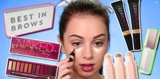 author denitslava makeup cypriumnews