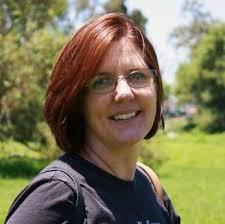 Theresa Wysocki - Address, Phone Number, Public Records | Radaris
