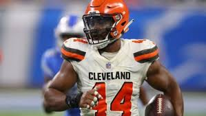 Bills sign Nate Orchard, release Adolphus Washington - ProFootballTalk