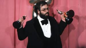 Every Francis Ford Coppola film ranked from worst to best | Yardbarker
