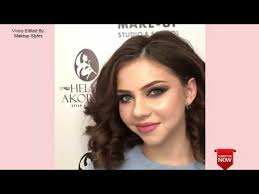 gorgeous makeup styles for s for