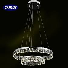 48w hanging pendant lights