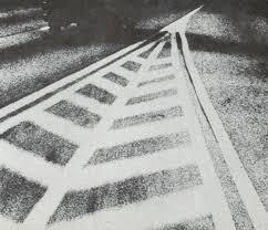 Highway by Hilary Harris   Underground Film Journal