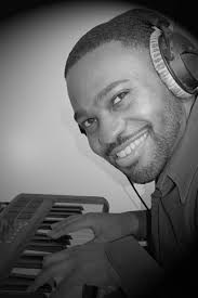 """Tyrone Smith® on Twitter: """"G I V E N T H E G I F T https://t.co ..."""