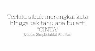 quotes simple posts facebook