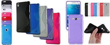 Як вибрати чохол для смартфона Samsung