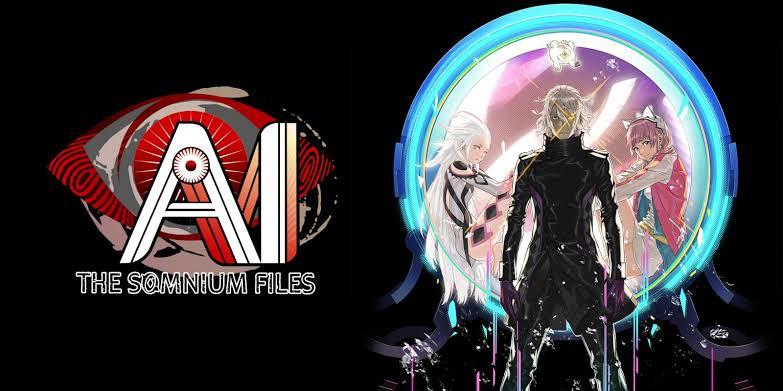 """Image result for ai somnium files"""""""