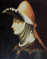 La Contessa Matilde