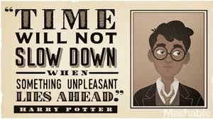 magical harry potter quotes to remember when times get tough