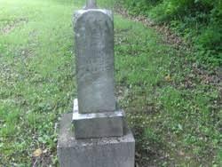 Adam Nichols (1808-1881) - Find A Grave Memorial
