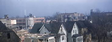 the slums of chicago chicago gang history