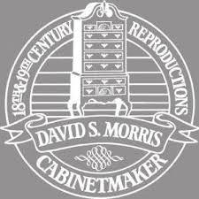 David Morris Cabinet Maker - Home   Facebook