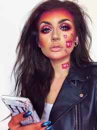 illusion makeup artist jo hulme