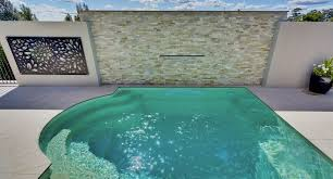 plunge pool for your backyard