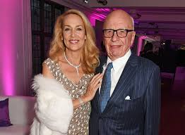 Jerry Hall: Latest News, Pictures & Videos - HELLO!