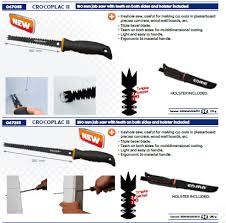 construction site tools and equipment