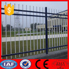 Cheap Fence Gate Philippines Gates And Fences Buy Modern Philippines Steel Gates And Fences Gates And Fence Design Gates And Steel Fence Design Cheap Metal Gate Beautiful Steel Gate Design For Sale Product On