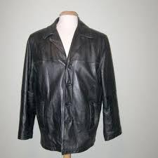 best vintage wilsons leather jacket