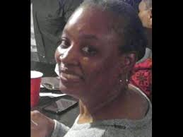 Christine Johnson-Robinson, missing from Lawndale, may need medical  attention - Chicago Sun-Times