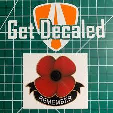 Get Decaled Decals Decals Custom Decals Vehicle Decals
