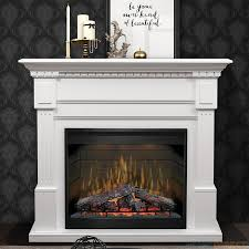 dimplex es electric fireplace with