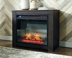 fireplace inserts oversized gas lots