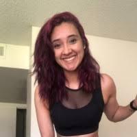 Lupita Reyes - Personal Trainer - Personal Trainer   LinkedIn
